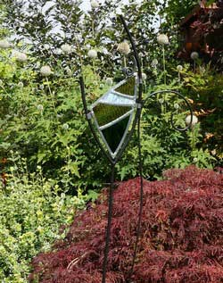 garden-sculpture-ideas-main