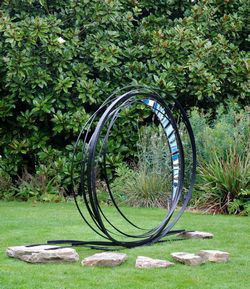 steel-and-glass-garden-art-main